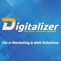 Digitalizer