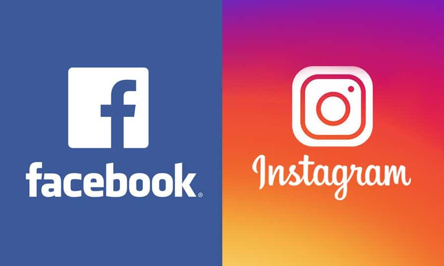Facebook & Instagram Ads